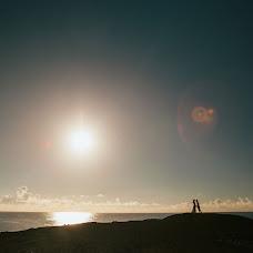 Photographe de mariage Konstantin Macvay (matsvay). Photo du 07.02.2019