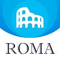 Guía de Roma icon
