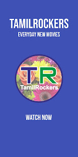 By Photo Congress || Tamilrockers tr
