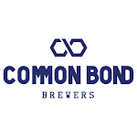 Common Bond Brewers IPA