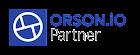 Orson partner