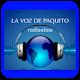 Radio La Voz de Paquito for PC-Windows 7,8,10 and Mac