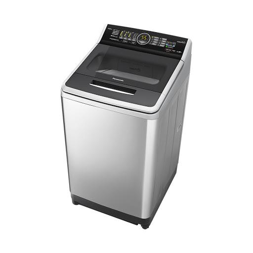 Máy-giặt-Panasonic-9-kg-NA-F90X5LRV-1.jpg