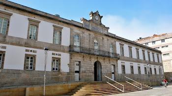 MARCO (Museo de Arte Contemporánea)