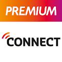 Premium Connect