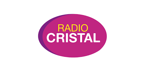 radio cristal applications sur google play. Black Bedroom Furniture Sets. Home Design Ideas