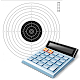 Shooting-Score-Calculator apk