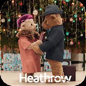 Tải Heathrow Bears miễn phí
