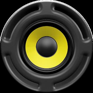 Subwoofer Bass PRO APK Cracked Download