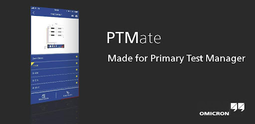 PTMate - Apps on Google Play on