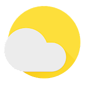 NewG Weather Icons for Chronus