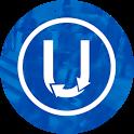 UberSync icon
