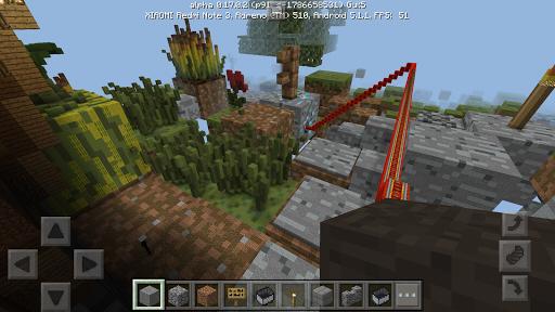 minecraft alpha 1.0 0 download