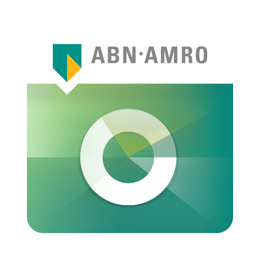 ABN AMRO Gr.. file APK for Gaming PC/PS3/PS4 Smart TV
