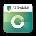 ABN AMRO Grip icon