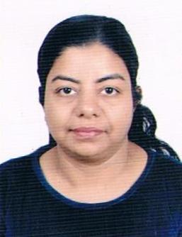 home tutor in Azad Nagar