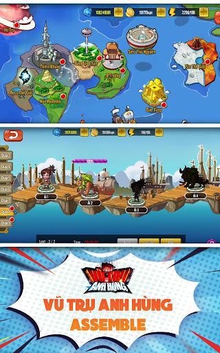 Vu0169 Tru1ee5 Anh Hu00f9ng 2.20.200326 screenshots 6