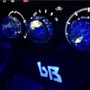 bB NCP31のカスタム事例画像 悠さんの2018年07月30日22:15の投稿