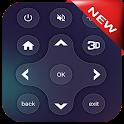 Roku Remote Control 2021 : Roku Remote (WiFi/IR) icon