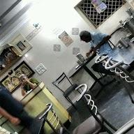Alm Pranavam Restaurant photo 8