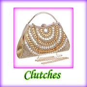 Clutches icon