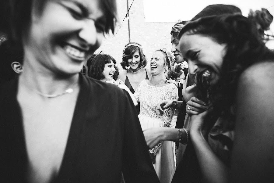 Wedding photographer Vera Fleisner (Soifer). Photo of 26.02.2018