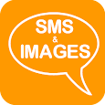 SMS/Image Collection apk