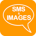 SMS/Image Collection icon