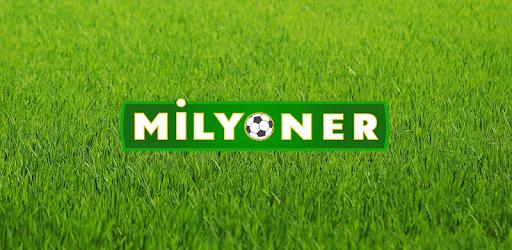 Milyoner Türk Futbolu for PC