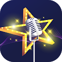VoiceFX - Voice & Effect Maker icon