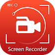 Screen Reco.. file APK for Gaming PC/PS3/PS4 Smart TV