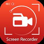 Screen Recorder - Record, Screenshot, Edit 1.5