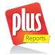 Download Plus Reports For PC Windows and Mac