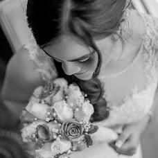 Wedding photographer Jose Malqui uribe (Josemur). Photo of 29.12.2017
