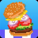 Snappy Burger APK