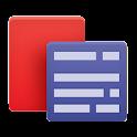 Teletext icon