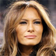 Opinion on: Melania%20Trump-and-Interview