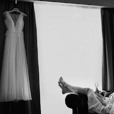 Wedding photographer Mircea Marinescu (marinescu). Photo of 30.05.2017