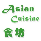 Tải Game Asian Cuisine