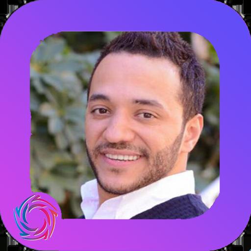 Songs of Hussein Al Deek (app)