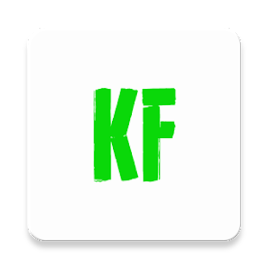 Usernames for Kik - KikFinder