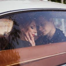 Wedding photographer Marina Demura (Morskaya). Photo of 29.05.2015