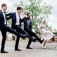 Wedding photographer Nina Shloma (shloma). Photo of 13.11.2018