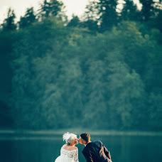 Wedding photographer Marcel Grabowski (grabowski). Photo of 08.10.2015