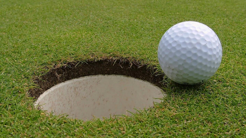 Watch 1994 Golf Skills Challenge live