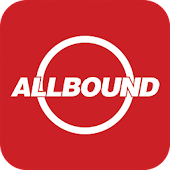 Allbound Carrier