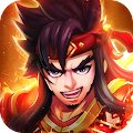 Warlords:Heroes Returns APK