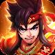 Warlords:Heroes Returns (game)
