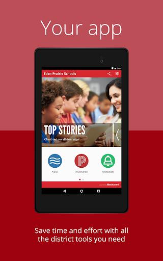 Eden Prairie Schools 5.5.3000 screenshots 1
