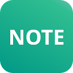 Notepad - Notes, Checklist note 2.0.4